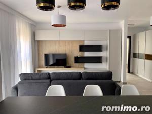 Apartament 2 camere Lux, în zona Gheorgheni - imagine 5