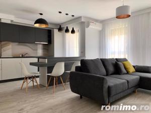 Apartament 2 camere Lux, în zona Gheorgheni - imagine 2