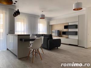 Apartament 2 camere Lux, în zona Gheorgheni - imagine 4