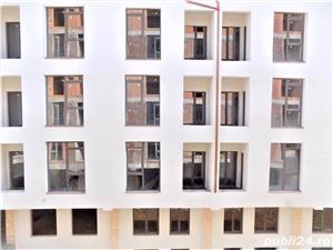 Apartament cu loc de parcare |PARTER| + gradina! - imagine 10