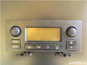 Display comanda AC Citroen C4 - imagine 2