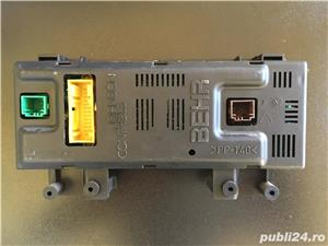 Display comanda AC Citroen C4 - imagine 3