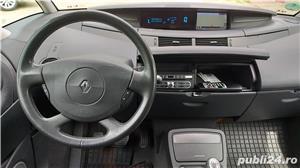 Renault Grand Espace 2L Germania - imagine 7
