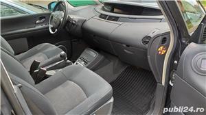 Renault Grand Espace 2L Germania - imagine 9