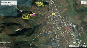 Teren Deva 26.000mp (2,6ha) strada Olarilor - imagine 7