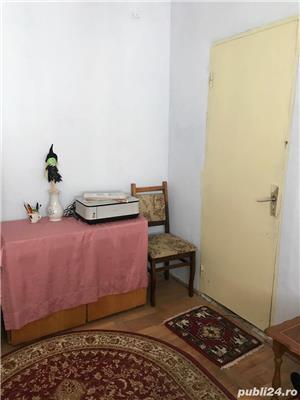 Apartament de vânzare, zona centrală, Rosiori de Vede - imagine 6