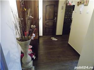 Apartament Deva cinema Patria 48mp decomandat complet mobilat si utilat - imagine 7