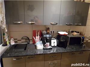 Apartament Deva cinema Patria 48mp decomandat complet mobilat si utilat - imagine 10