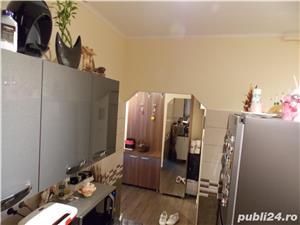 Apartament Deva cinema Patria 48mp decomandat complet mobilat si utilat - imagine 11