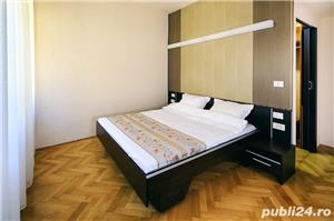 Apartament 3 camere ultracentral - imagine 4