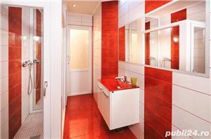Apartament 3 camere ultracentral - imagine 5