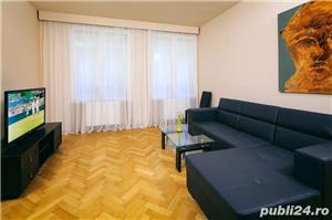 Apartament 3 camere ultracentral - imagine 3