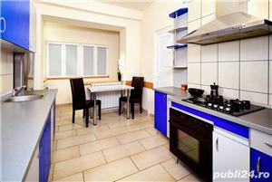 Apartament 3 camere ultracentral - imagine 2
