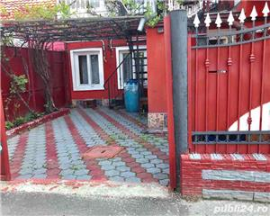 Casa de vanzare strada Toamnei - imagine 4