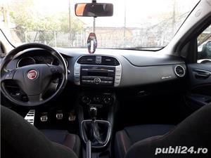 Fiat bravo - imagine 11