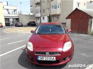 Fiat bravo - imagine 8