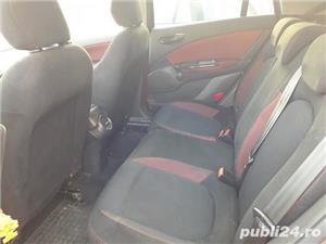Fiat bravo - imagine 9