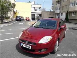 Fiat bravo - imagine 7