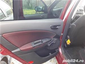 Fiat bravo - imagine 10