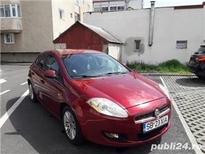 Fiat bravo - imagine 5