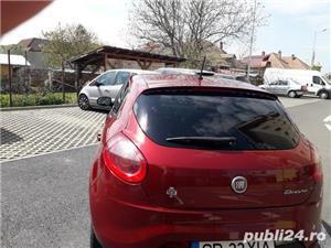 Fiat bravo - imagine 3