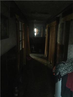 Schimb casa - imagine 2