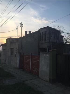 Schimb casa - imagine 4