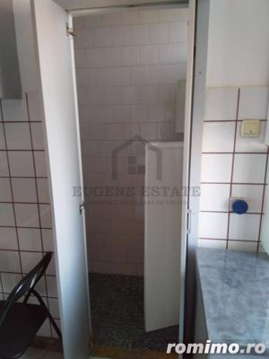Apartament 3 camere, Olimpia-Stadion - imagine 3