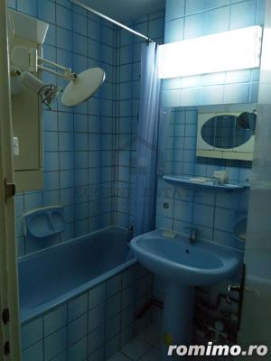 Apartament 3 camere, Olimpia-Stadion - imagine 11