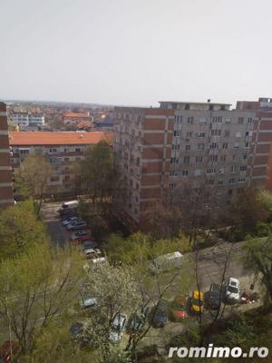 Apartament 3 camere, Olimpia-Stadion - imagine 7