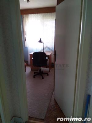 Apartament 3 camere, Olimpia-Stadion - imagine 14
