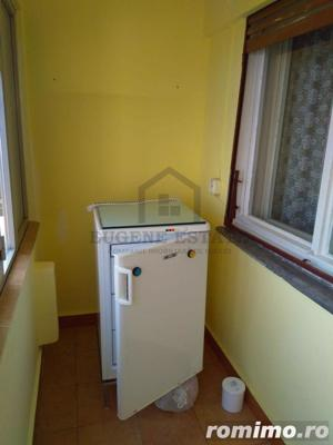 Apartament 3 camere, Olimpia-Stadion - imagine 6