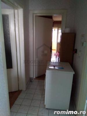 Apartament 3 camere, Olimpia-Stadion - imagine 12