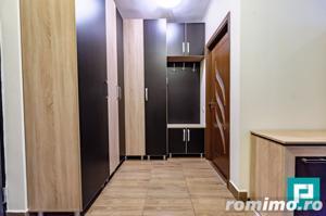 Apartament călduros, trei camere. ARED, Kaufland. - imagine 6