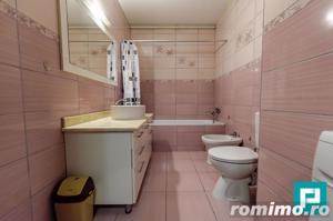 Apartament călduros, trei camere. ARED, Kaufland. - imagine 12