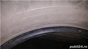 Cauciucuri vara Bridgestone B250R14 - imagine 4