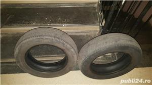 Cauciucuri vara Bridgestone B250R14 - imagine 1