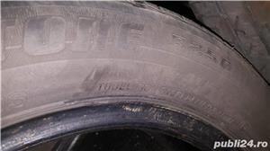 Cauciucuri vara Bridgestone B250R14 - imagine 5