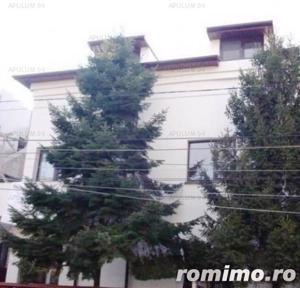 Vila cu 9 camere | Interbelica| Consolidata | Zona Piata Alba Iulia -Bd.Unirii - imagine 3