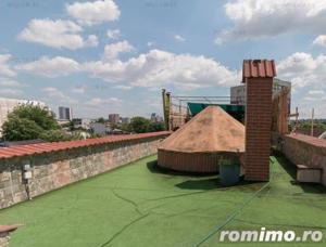 Apartament 4 camere etaj 1 si 2 in vila Zona Domenii - Sandu Aldea- Ion Mihalache - imagine 9