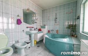 Apartament 4 camere etaj 1 si 2 in vila Zona Domenii - Sandu Aldea- Ion Mihalache - imagine 8