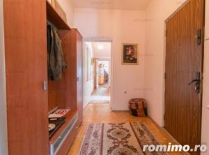 Apartament 4 camere etaj 1 si 2 in vila Zona Domenii - Sandu Aldea- Ion Mihalache - imagine 4