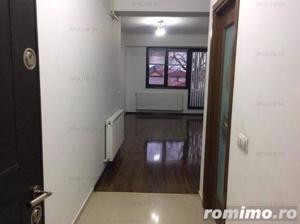Vanzare Apartament 2 camere Zona Damaroaia / Izbiceni ( acces rapid Casa Presei ) - imagine 7