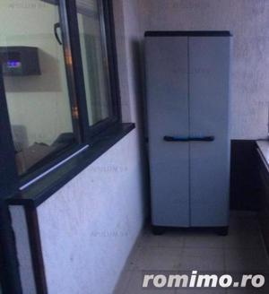 Vanzare Apartament 2 camere Zona Damaroaia / Izbiceni ( acces rapid Casa Presei ) - imagine 6