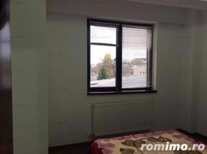 Vanzare Apartament 2 camere Zona Damaroaia / Izbiceni ( acces rapid Casa Presei ) - imagine 3