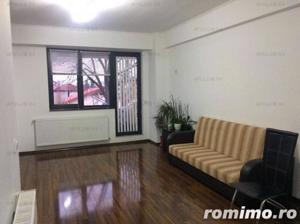 Vanzare Apartament 2 camere Zona Damaroaia / Izbiceni ( acces rapid Casa Presei ) - imagine 1