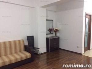 Vanzare Apartament 2 camere Zona Damaroaia / Izbiceni ( acces rapid Casa Presei ) - imagine 2