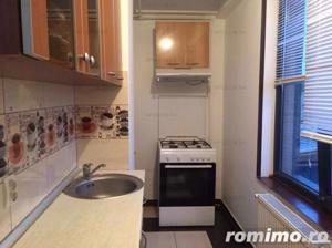 Vanzare Apartament 2 camere Zona Damaroaia / Izbiceni ( acces rapid Casa Presei ) - imagine 5