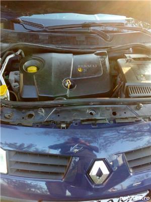 Renault megane(accept unele variante) - imagine 8