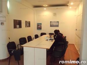 Vanzare Vila 8 Camere Zona  Banu Manta/ Titulescu  SUPER Birouri/Rezidential - imagine 3